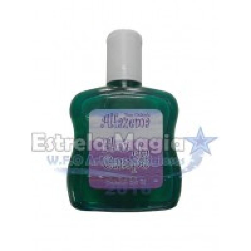 Alfazema Flor do Campo 250 ml