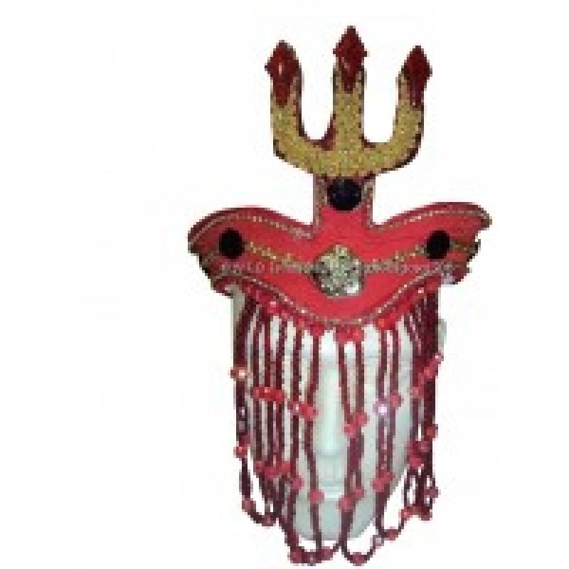 Coroa de Pomba Gira