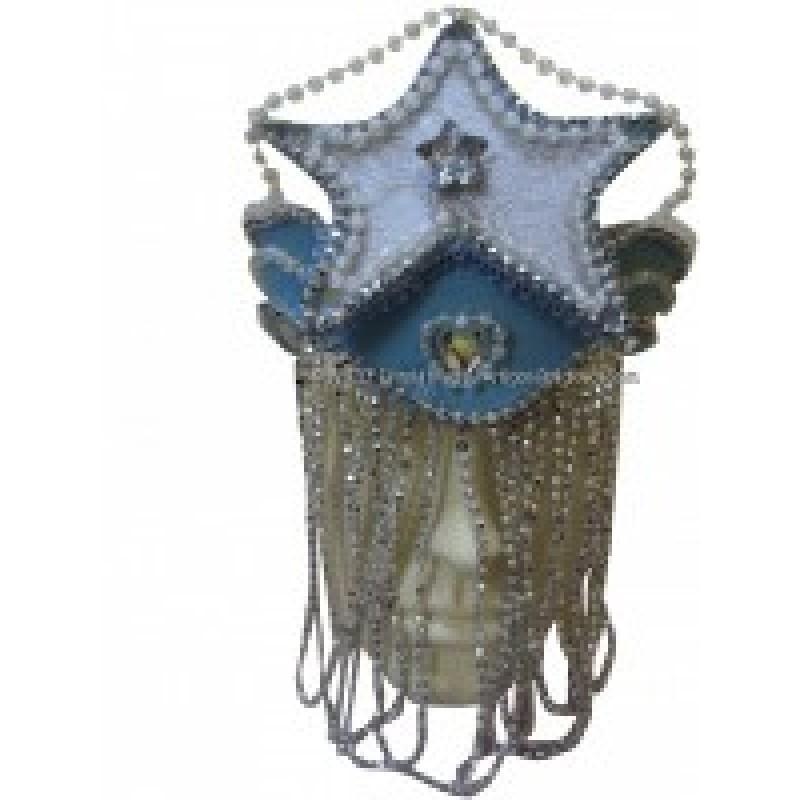 Coroa de Yemanjá