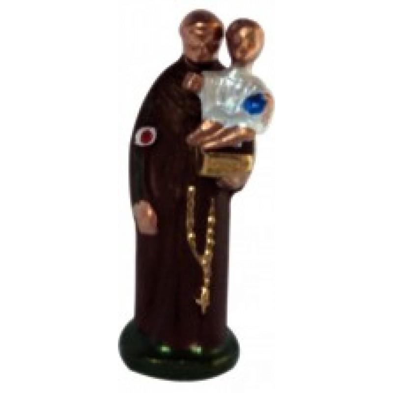 Santo Antonio com imã